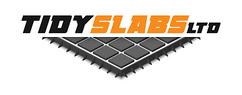 Tidy Slabs logo.png