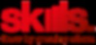 The Skills Organisation Logo.png