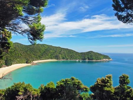 Creating an aspirational future for NZ