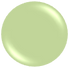 Green FA circle.png