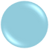 Turquoise FA circle.png