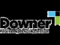downer-logo.png