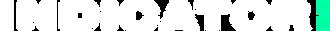Indicator Logo.png