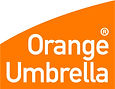 Orange Umbrella Logo.jpg