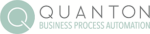 Quanton-Website-Logo.png