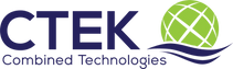 CTEK Logo.png