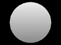 Grey circle gradient.png