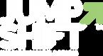 Jumpshift Logo.png