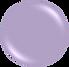 Purple FA circle.png