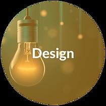 2.2 Design.png