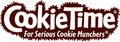 Cookie Time.png