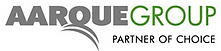AArque Group logo.png