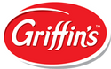 Griffins.png