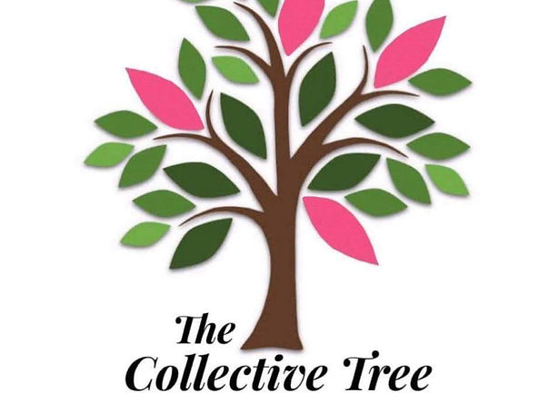 collective tree.jpg