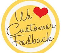 customer review__edited.jpg