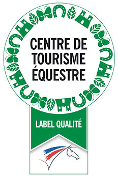 Label-Centre-de-Tourisme-Equestre_billbo