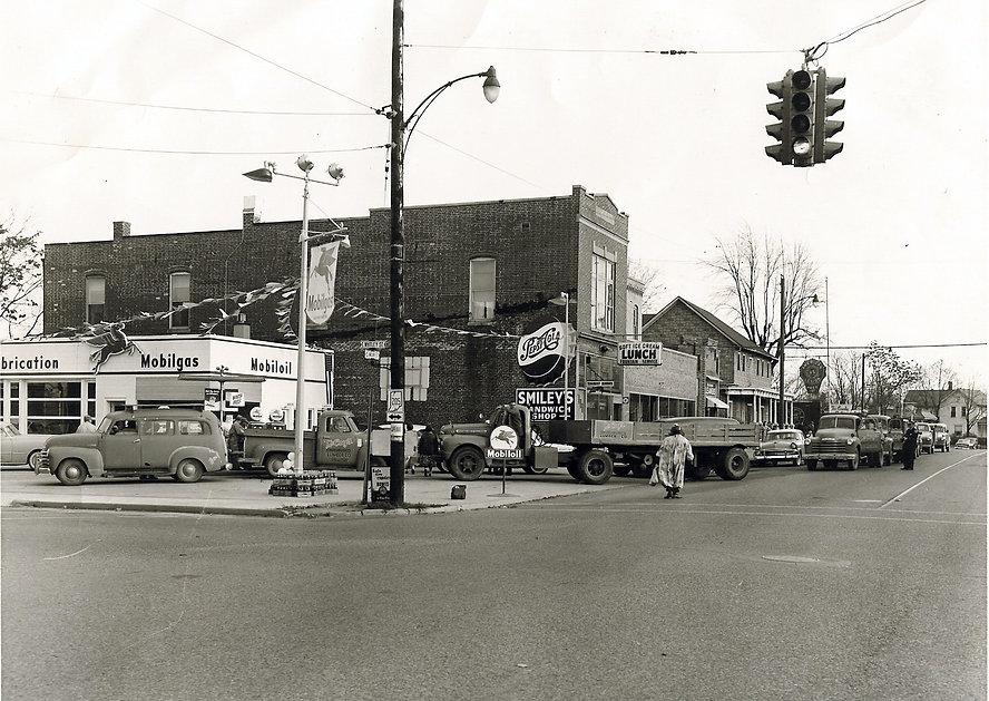 1956 mobil.jpg