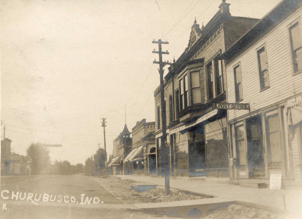 1907 Busco.jpg