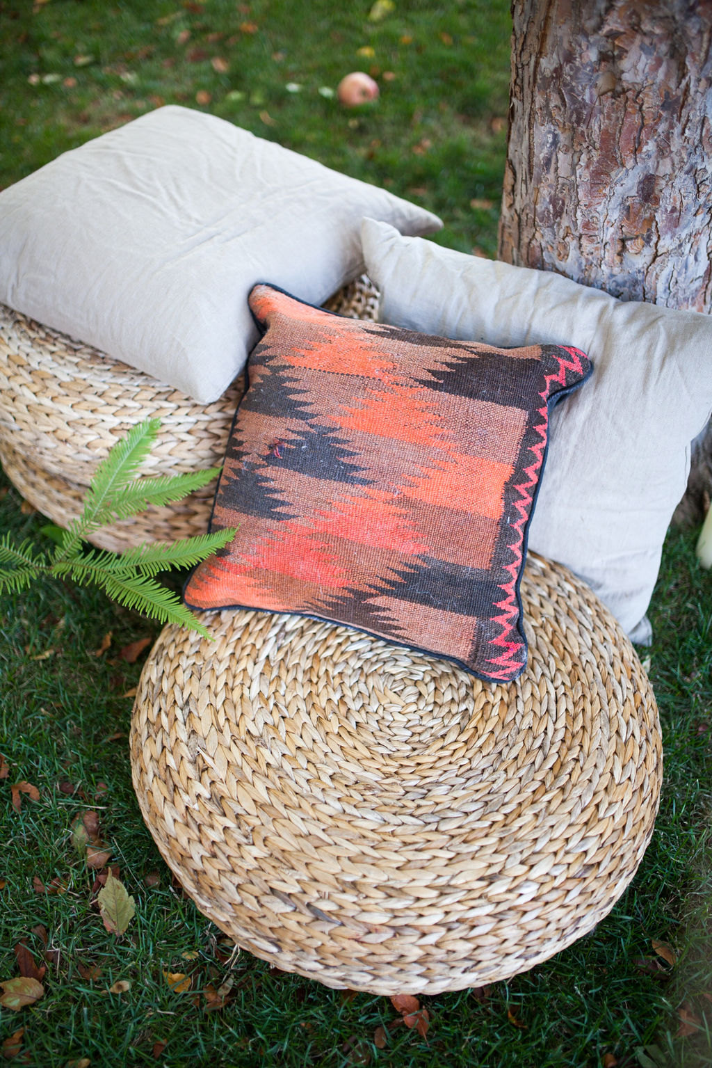 Eclectic Hive Colorado Decor House And Furniture Rental