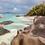 Thumbnail: Seychelles