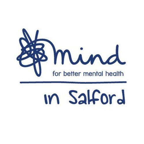 £2 Mind Donation