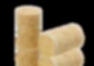 Bouchon Duotek (1+1) de J. Tavares