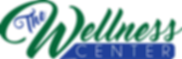 TheWellnessCenter-Logo.png