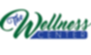 TheWellnessCenter-Logo-SQ.png