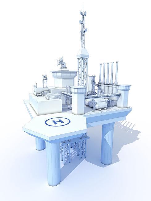 iStock-454256127 oil rig blue print.jpg