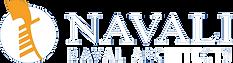 Logo donker achtergrond.png