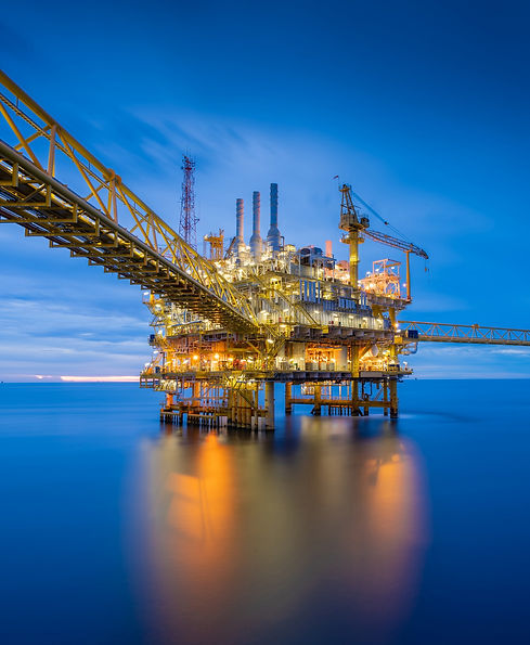 Offshore%20oil%20and%20gas%20central%20p