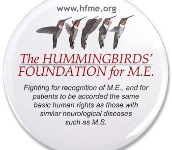 Hummingbird Foundation