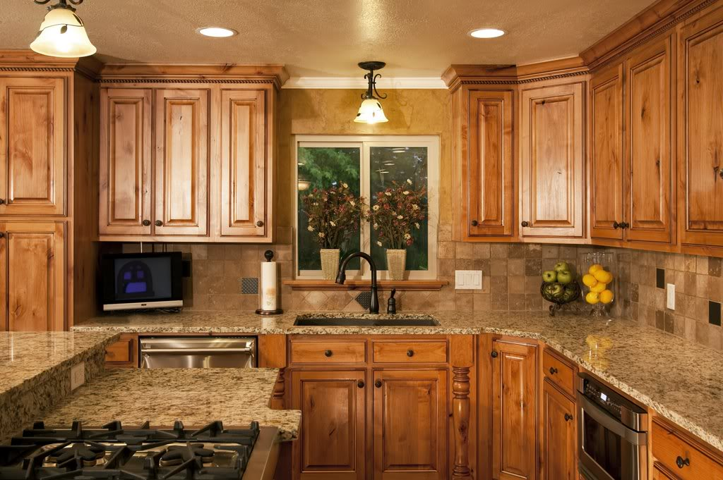Kitchen And Bath Countertops Macomb Michigan Fusion Granite