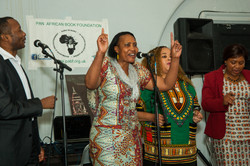 Imani songs in Swahili