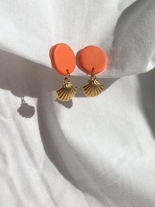 Xenia Earrings