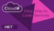 CloudSharp-banner.png