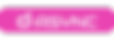 dasync-pink-white.png