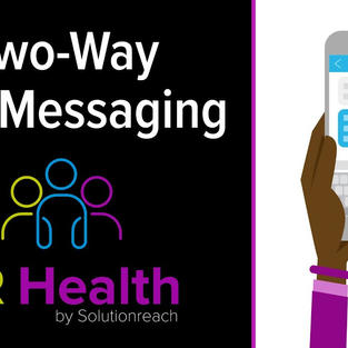 Two-Way Text Messaging