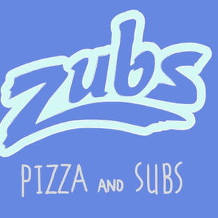 Zubs Commercial