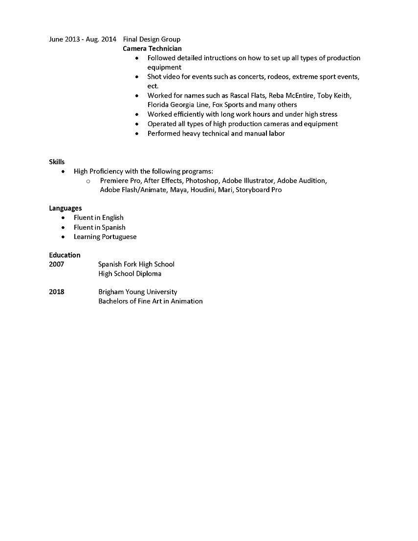 Jorge Edel Trujillo Resume #13_Page_2.pn