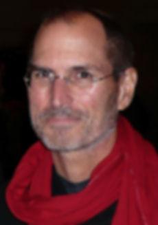Steve Jobs - סטיב ג'ובס ההרצאה