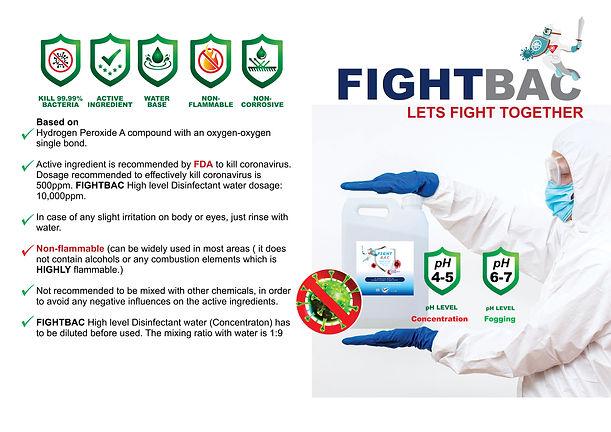 fightbac e-catalogue 210520206.jpg
