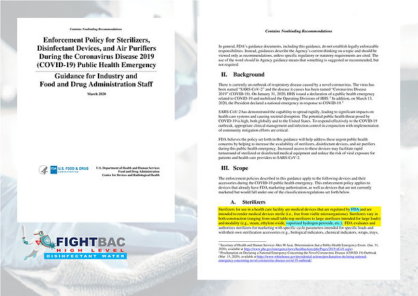 fightbac e-catalogue 2105202014.jpg