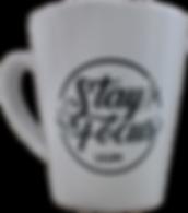 sub on mug.PNG