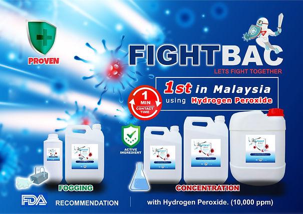 fightbac e-catalogue 21052020.jpg