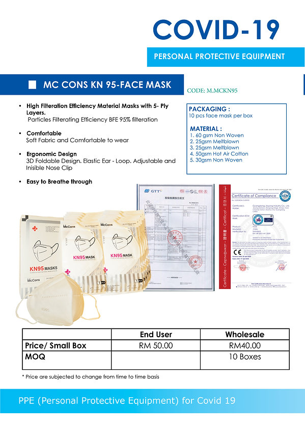 ppe Catalogue coverall 216.jpg