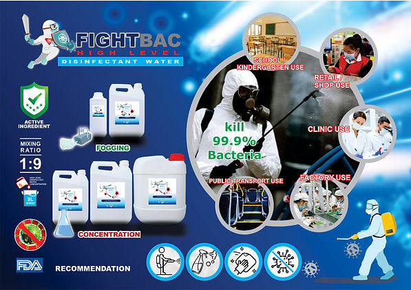 fightbac e-catalogue 210520209.jpg