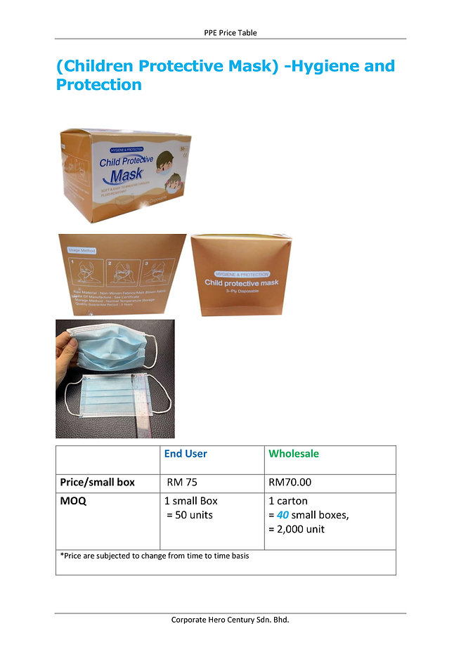 PPE Price Reference 28042020-04.jpg