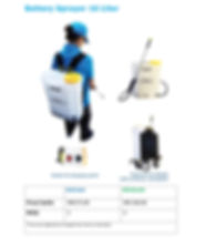 PPE%20Price%20Reference%2028042020-20_ed