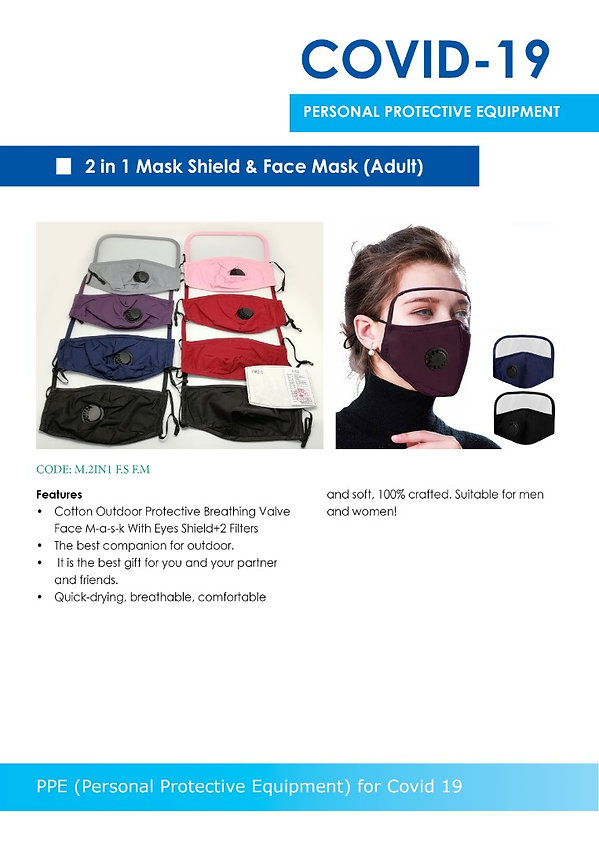 2 IN 1 MASK SHIELD & FACE MASK(ADULT).jp